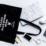 100kin-pouch-gadget